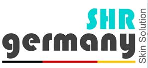 SHR-Germany